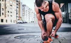 功能点调研:悦跑圈要不要做「健身」功能?