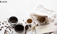 中石化卖咖啡:开咖啡店,其实并不是一个好生意