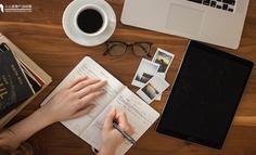 5个简单技巧,让你的文案写出惊艳的「诗意」
