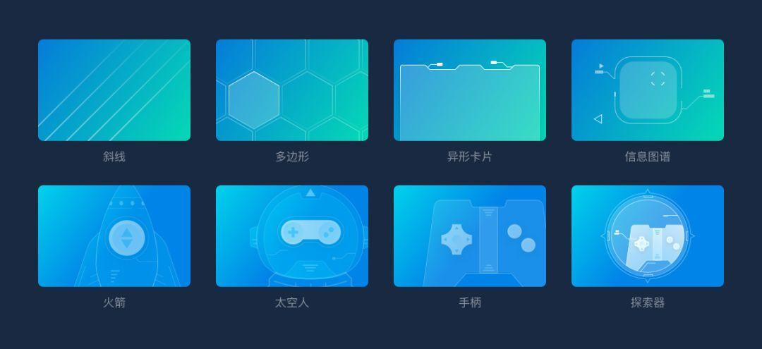 从零到壹   打造全新的游戏次元空间