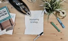 营销常用的人性的弱点:喜新厌旧、好逸恶劳、趋利避害