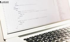 Axure教程:不同元件的单选选中效果