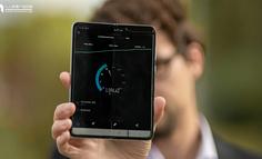 解读5G时代(2):七次信息技术革命