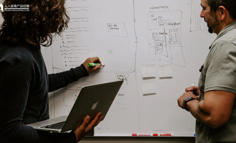 高阶运营必备4大知识体系:战略规划、全渠道运营、品牌营销、数据分析