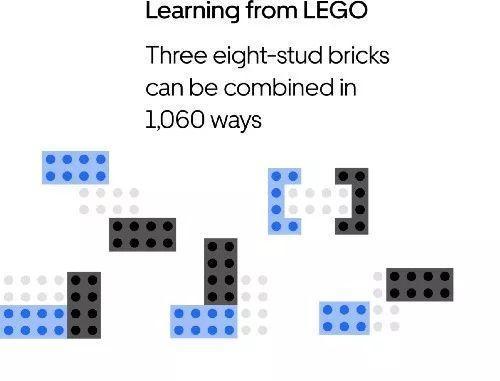 Uber设计总监Marco Paglia自述,每天1000万次出行背后的设计智慧