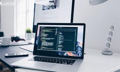 UML建模方法论(中):业务建模