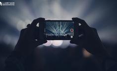 PGC VS UGC:小视频社区选哪个?