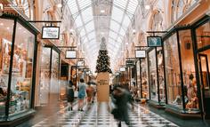 让客户忍不住买买买的假期营销活动,都满足这3点!
