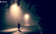 刘玮冬运营手记 | 一位互联网运营人在迷茫中的破局之路