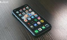 从用户体验说起,App有哪些值得优化的功能点