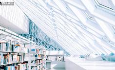 体验为王:新业态书店走红背后