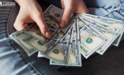 从金融牌照,看互联网巨头的金融布局(二):基金销售牌照与基金支付牌照