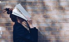 """知识类内容的变通:""""DOU知计划""""后,知识创作者的生存现状如何?"""