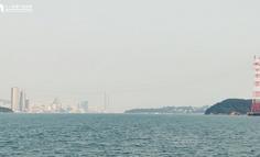 """面朝大海却无巨头,厦门离中国的""""西雅图""""还有多远?"""