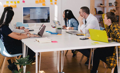 从用户体验五要素出发,谈如何设计与体验一款产品