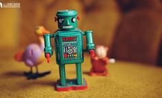 公开课|解构人工智能产品和AI产品经理,带你先人一步把握AI浪潮