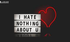 【天天问每周精选】第92期:作为运营/产品经理,你最讨厌什么样的用户?