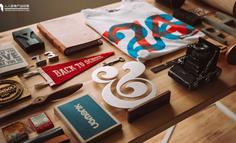 品牌的诞生与发展:培养用户心智,占据品类头部