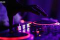 視頻、社交、現場、消費……「音樂+」能有哪些想象力?