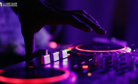 视频、社交、现场、消费……「音乐+」能有哪些想象力?