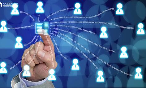 CRM如何在数字化时代创造价值:从业务支持,到增长引擎