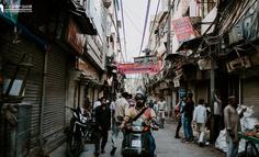 产品分析:印度方言内容社区Helo