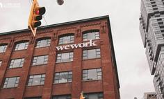 为什么我们被WeWork迷住了眼?