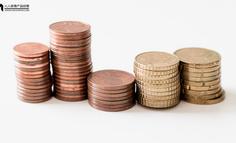 FMS财务管理系统:费用管理