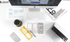 OCLV产品研发体系(三):怎样知道产品有没有用户价值?