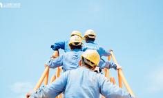 产品经理:职业发展的4个阶段
