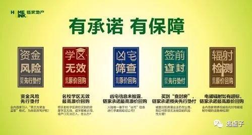 3種承諾策略,有效影響用戶決策