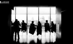 海外銷售業務流程分析——客戶管理