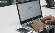从用户体验角度重新认识搜索和筛选的作用