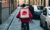 美团外卖快餐业务分析