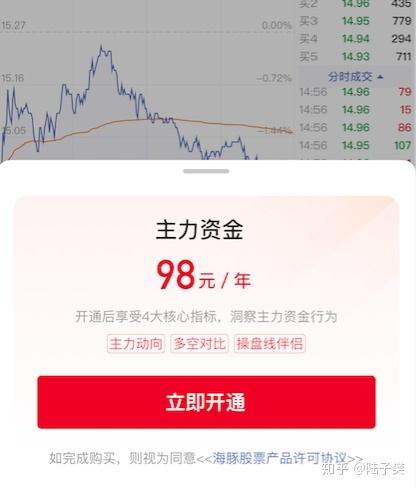 证券产品-运营规划拆解(中)