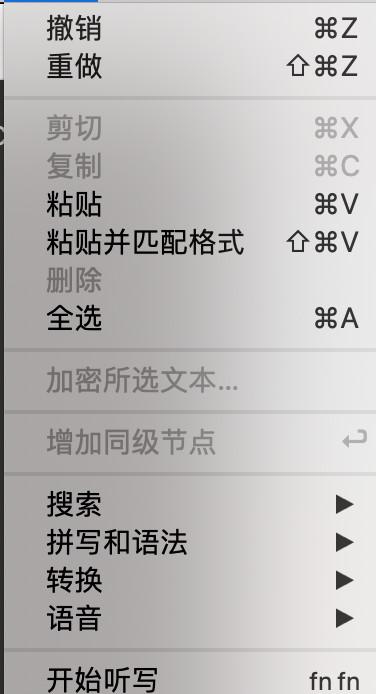 http://www.reviewcode.cn/rengongzhinen/85398.html