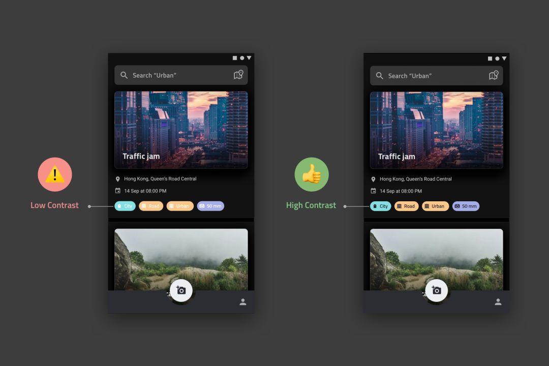 Android深色UI来了,如何做好适配?