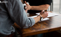 3个方法,提升你的招聘效率