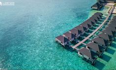 精品酒店品牌——中国民宿的星辰大海