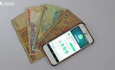 深度长文:微信前员工如何看WhatsApp的变现之旅?