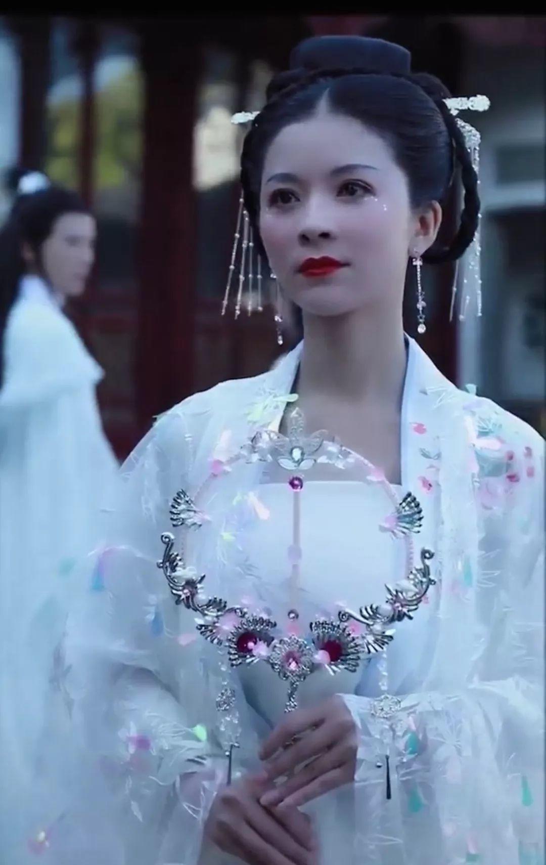 """古风短剧狂揽粉丝931W,""""古风+""""如何让红人脱颖而出?"""