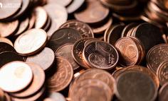 FMS财务管理系统:应付结算