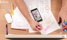 产品经理应该怎么绘制流程图?