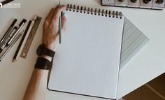 8种信息类型,中后台产品功能自查清单