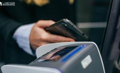 FMS财务管理系统:付款管理