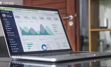 数据假象:职业教育类产品,如何识别虚荣指标