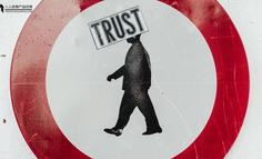 用户信任产品的三种途径