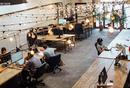 特殊时期,零售业如何做好私域流量运营?