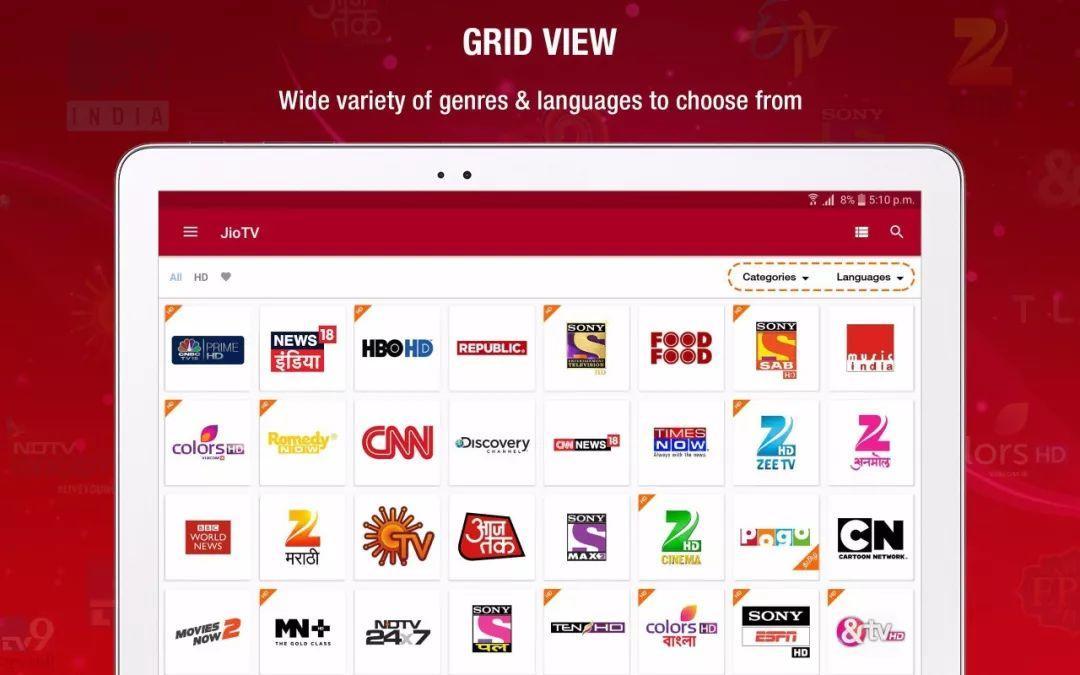 印度流媒体2019(下):本土特色平台发展策略、市场趋势总结|印度文娱志