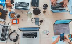 3招掌握AI与大数据产品经理的能力